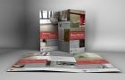 folder_dahlmann_web